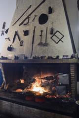 chimenea (primidg) Tags: fuego chimenea brasas