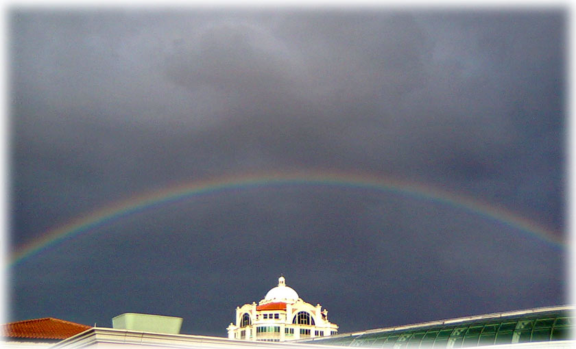 WB-Rainbow-Over-Century-City
