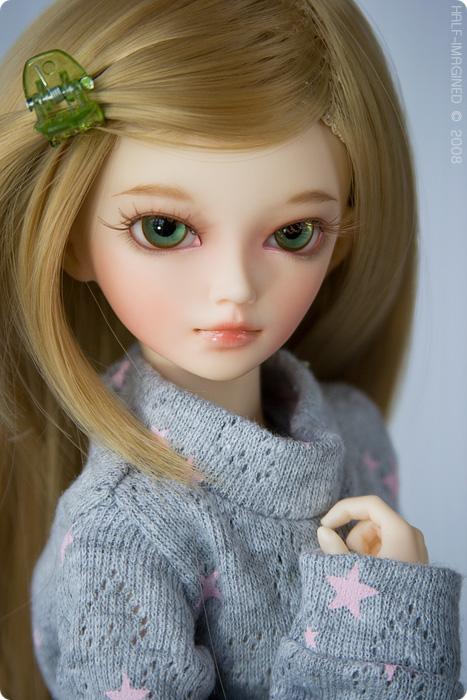 Shushu (1 of 9)