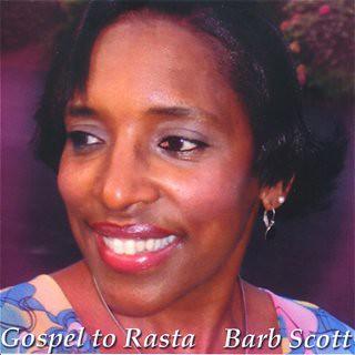 Barb Scott
