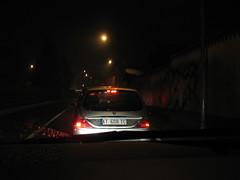 IMG_0016 (piero rossoni) Tags: la fotografie digitale il le movimento luci astratto notte con traffico automobili nella figurativo gestualità trascinate digitalgestuale