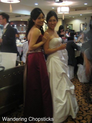 Pearl Chinese Cuisine (Wedding Banquet) - San Diego 26