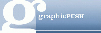 graphicPUSH