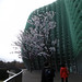 National Art centre_Kisho KUROKAWA