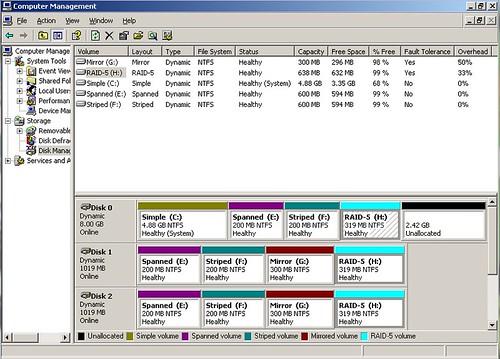 dynamic_disks_5