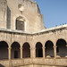 2003 - Acolman Monastery (3)