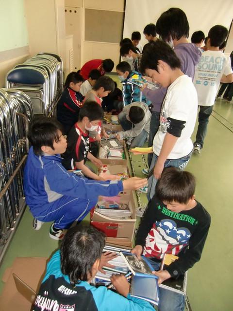 sachi school visit9