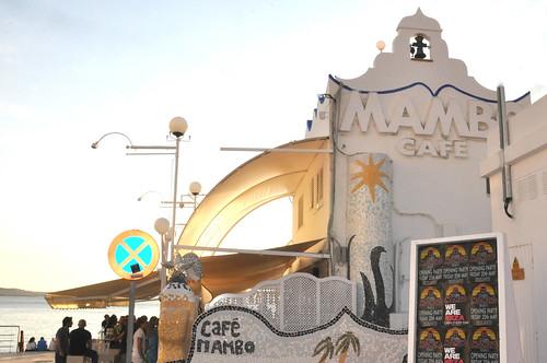 Mambo 201101