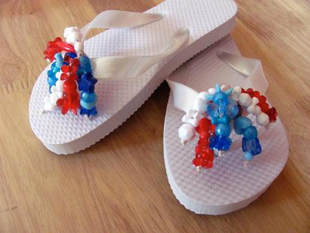 patriotic-flip-flop-bling