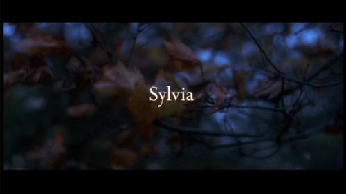 sylvia1