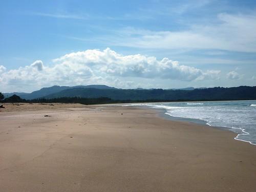 Sumba ouest-Wanokaka-plage (12)