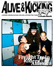 109-May 04-FTRA (Alive&Kicking) Tags: music magazine ak bands covers local sacramento clovis alivekicking ftra freighttrainridersofamerica gwamba