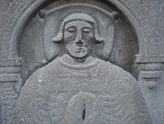 ca. 1532 - 'Philippe de Dion (+1532)', glise Saint-Martin, Dion-le-Val, Dion-Valmont, Chaumont-Gistoux, province of Walloon Brabant, Belgium (roelipilami) Tags: church monument grave saint st martin belgium belgique pierre incised tomb belgi kirche sint lord sword northern blanche heer armour glise renaissance kerk brabant philippe dalle dion slab noble wallon funraire armure rstung schwert seigneur grabmal harnas walloon tombale pe zwaard lalaing harnois grabdenkmal harnisch 1532 martinuskerk waalsbrabant grafzerk waals dionvalmont chaumontgistoux grafplaat dionleval