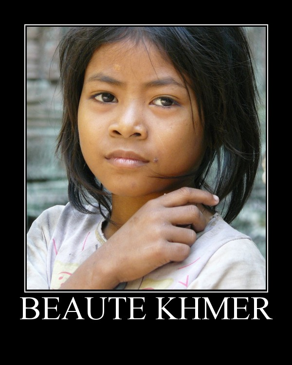 Beaute Khmer