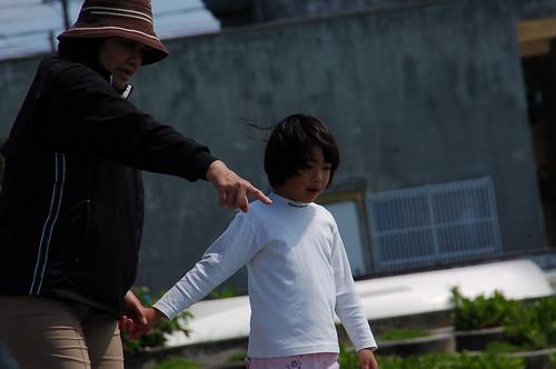来間島-宮古島パイナガマ3
