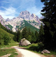 Bavarian Alps (Tobi_2008) Tags: mountains alps nature germany landscape bayern deutschland natur berge alpen landschaft allemagne breathtaking germania naturesfinest blueribbonwinner berchtesgadenerland anawesomeshot superbmasterpiece diamondclassphotographer ysplix incrediblenature theunforgettablepictures worldwidelandscapes llovemypic showmeyourqualitypixels