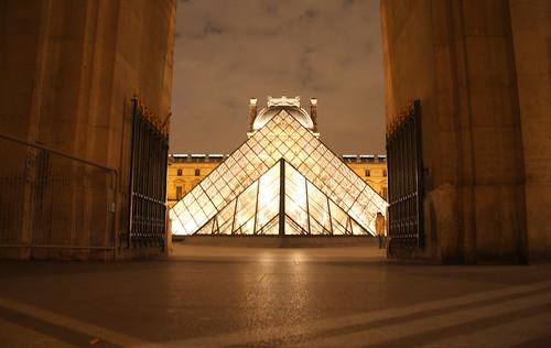 París Semana Santa 2008 (7)