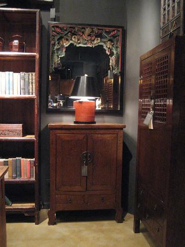 IMG_2499 by Strange Closets (.com).