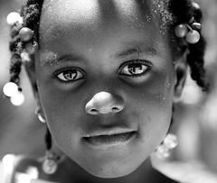 SAONA (peo pea) Tags: portrait people ritratto santodomingo isola caribe caraibi isole abigfave diamondclassphotographer ritrattidiof peopea