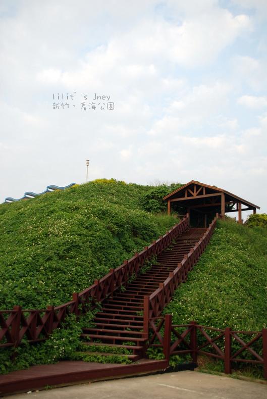 20080427_新竹看海公園#16
