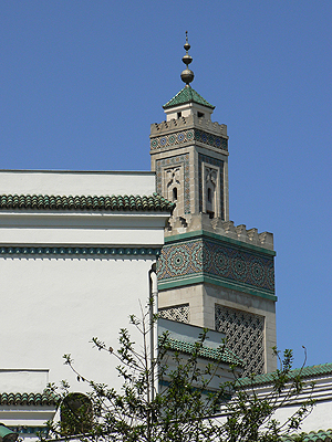 mosquée de dehors.jpg