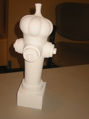 Proposal D - model