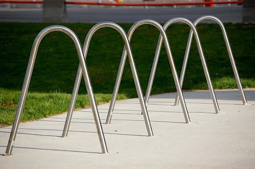 cne-bike-rack_0085
