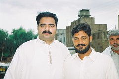 ALI AHSAN WARRAICH & FAQIR HUSSAIN (mr.chichawatni) Tags: pakistani punjab cheema jutt chichawatni sahiwal warraich aliwarraich punjabimunda mrchichawatni