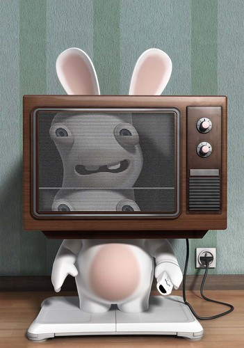 rabbids-tv-party (12).jpg