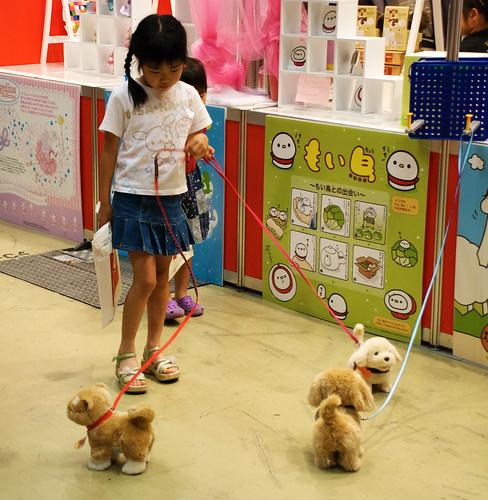 Tokyo Toy Show 04