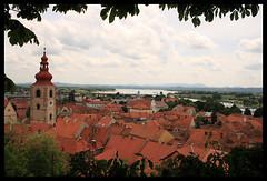 Ptuj (Lau_chan) Tags: eslovenia