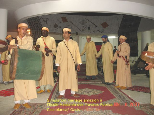 Simulation mariage Amazigh 2607297713_133138420a_o