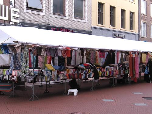 fabricmarket1