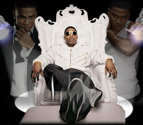 nelly ft usher LONG NIGHT