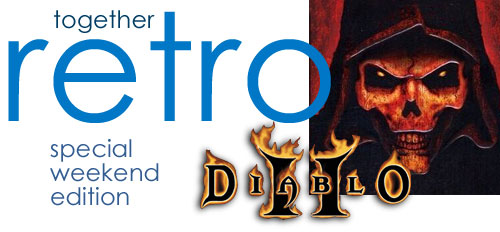 together-retro-diablo-2