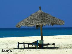 Zanzibar beach (SUNSET AFRICA LTD.) Tags: africa sunset swimming tanzania prison turtles monkeys zanzibar stonetown mafia dhow pemba minka gody nungwi jozani unguja bluesafari sunsetafrica menaibay