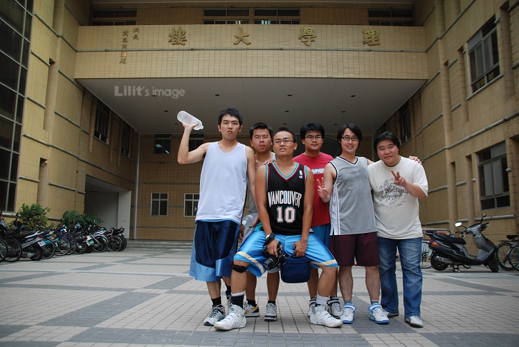 20080727_出發前準備