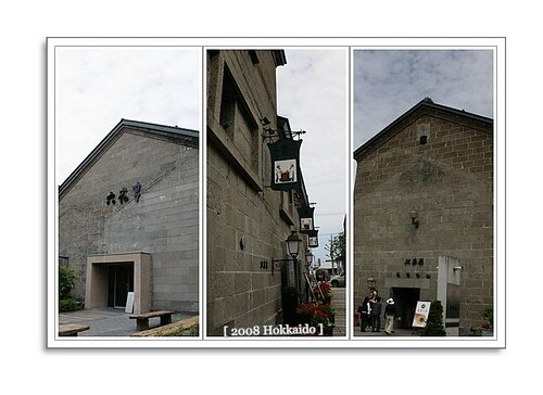 20080615-087-1-1