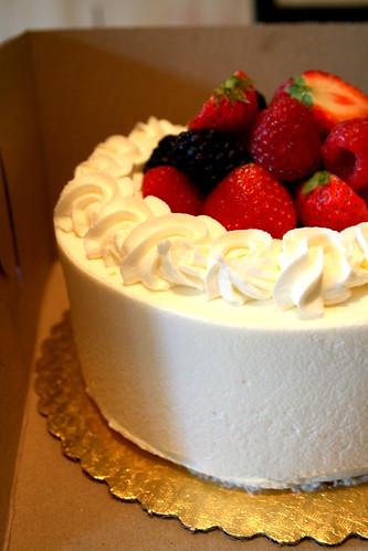birthday cake 030