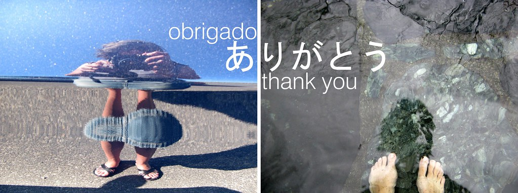obrigado-arigato