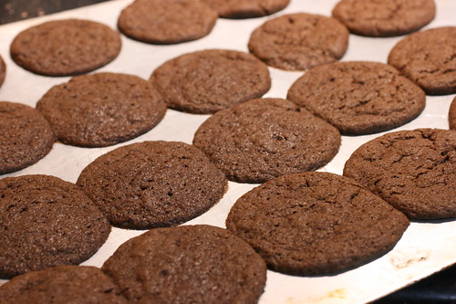 Soft Chocolate Cookies.jpg