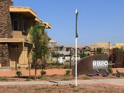 9920 Condominiums - Phoenix
