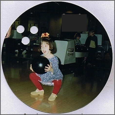 Bowling1995B
