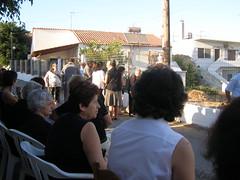 iconostasis kalithea vamvakolpoulo