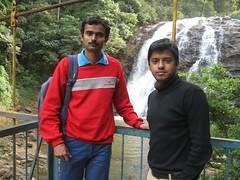 IMG_2292 (Sushrut's) Tags: trip madikeri my