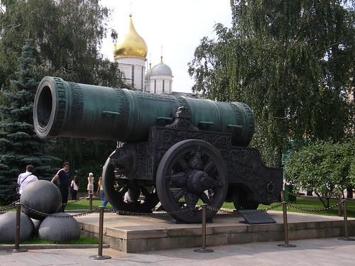 Astrakhan Kremlin_24