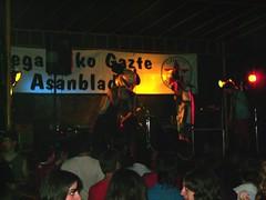 imagen076 (xapoto) Tags: 08 legazpi saninazio