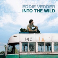 Eddie Vedder - Into The Wild soundtrack (2007)
