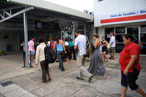 Costa Rica - Día 7 (502)