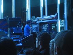Radiohead08_39 (laura d dubuk) Tags: radiohead